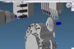 Image - Next Generation MTM Capabilities and New Smart Features Simplify Programming of Complex Machines