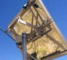 Image - Tensioned-Film Reflectors the Key to Industrial Heliostats; Replacing Fossil Fuels and Electricity Now a Possibility