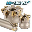 Image - New Quad High-Feed Mills