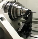 Image - New MicroPlus Workholding System Provides Less Than 3 Micron Runout