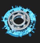 Image - Groundbreaking Intelligent Bearing Technology the Future of Machine Condition Monitoring