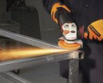 Image - Durable Finishing Discs Now More Eco-Friendly While Removing 130% More Steel