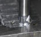 "Image - 5 Job Shops Change Tools to Better Handle Milling the ""Hard Stuff"""