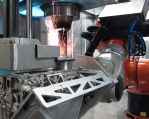 Image - Cylinder Bore Coating Ready for Prime Time in Automotive Market