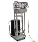 Image - Machine Shop Hits a Homerun with Solution for Vexing Dermatitis Problem