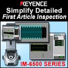 Image - Improve Efficiency of Measurement Inspections