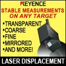 "Image - Laser Measurement For Your ""Odd"" Surfaces"