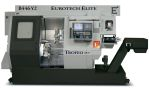 Image - See at IMTS! -  The Eurotech Trofeo, Booth #S-8381<br> Machining the AR-15 Carrier in One Op
