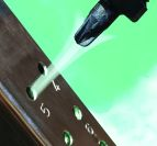 Image - New Super Air Nozzle Offers Precise Non-Marring Blowoff in Harsh Environments