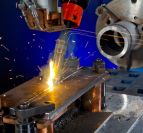 Image - What You Missed at LIA's Lasers for Manufacturing Event