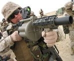 Image - 3D-Printed Metals May Transform Army Logistics, Weapons