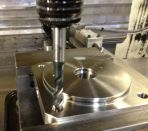 Image - Machine Shop's Business Surges Simply By Tapping Into Solid Values