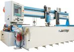 Image - 5-Axis Waterjet Cuts Sophisticated 3D Parts from Virtually Any Material