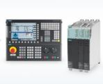 Image - 2 Basic Reasons This CNC is Ideal for the Job Shop