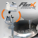 Image - Affordable, Flexible, Permanent Part Marking System