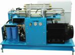 Image - Economical and Efficient Waterjet Intensifier Pump Ideal for Shops with Limited Power