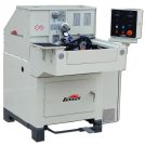 "Image - Versatile, Value-Priced ""Hone-of-all-Trades"" Allows Small Shops to Make Better Bores on Wide Range of Parts"