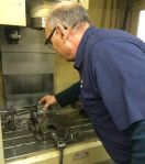 Image - Precision Parts Manufacturer Dials In On the Secrets to Longevity