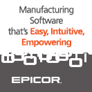 Image - Epicor ERP: Get More Accurate, Transparent and Powerful Information -- In Real Time