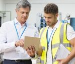 Image - New Bluetooth Technology Provides Immediate Information on the Shop Floor