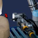 Image - How Robots with Vision Assemble Car Seats