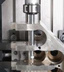 Image - 7 Helpful Tips for Deep Hole Boring