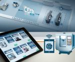 """Image - Groundbreaking New Concept Can Bring a """"Smart Operation"""" to Your Shop"""