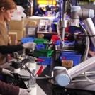 Image - Universal Robots Cuts Production Time in Half at SHAD