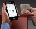 Image - New Smart Device Turns Your Phone Into a Virtual Gage