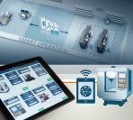 Image - New Concept Allows Job Shops to Integrate IT Networking and Mobile Devices with Machine Tool