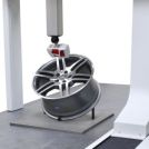 Image - Expert CMM Provides Faster, More Accurate Measurements While Reducing Necessary User Skill Level