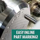 Image - Inline Part Marking Solution with 16 Bus Card for Industrial Traceability