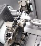 Image - Top 10 Reasons Why a New Multi-Axis Machine Increased Revenue By 38% for a New England Job Shop