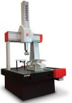 Image - Perceptron Launches New EXPERT Hybrid CMM Solution with Touch Software and Laser Scanning