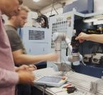 Image - How to Shop for a Collaborative Robot