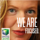 Image - We are Focused.