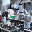 "Image - First ""App Store"" for Cobots a Major Plus"