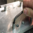 Image - You Like Our ID Xpansion Clamps? Then You Have to See This!