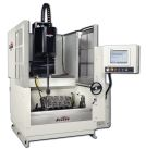 Image - New Job-Shop Honing Machine Combines Touchscreen PC with Wide Range of Tools and Fixturing