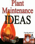 Image - 100 Top Tips for Plant Maintenance