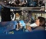 Image - New Fastening Tools Provide Programmable Torque Control and Traceability that Ordinary Clutch Tools Can't
