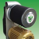 Image - Air Blower System Saves Energy While Drying Parts