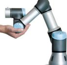 Image - Find Out How Collaborative Robots Can Help Job Shops -- Right Now