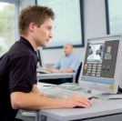 Image - New Software Enables CNC Training on Your Own PC