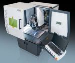 Image - Customizable Laser System Ideal for All Marking and Engraving Tasks – From 3D Micro to Large Workpieces Up to 660 lbs.