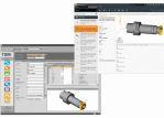 Image - Next Generation Tool Data Management Software Offers New 3D Tool Assembler