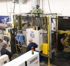 Image - Precision Machine Shop Finds Workholding Solution with 2 Week ROI