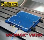 Image - The All-in-One Pallet Changer and Vacuum Chuck System