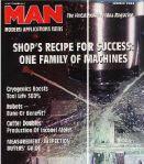 Image - MAN 50th Anniversary Celebration