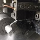 Image - Modular Tool Holding System Helps Specialty Part Maker Find Its Groove